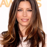 Hair Trend: Ombré Hair Color