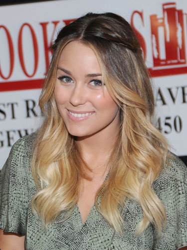 http://lululuvsmakeup.files.wordpress.com/2011/06/lauren-conrad.jpg
