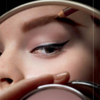 MAC The Stylish Brow Collection
