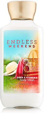 Bath And Body Works Perfect Summer Collection Lulu S