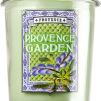 Bath and Body Works Let's Go To France Collection
