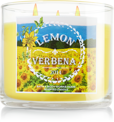 homefrag_carousel_lemon_candle