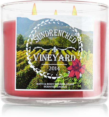 homefrag_carousel_vineyard_candle
