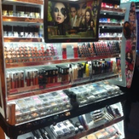 Spotted: Catrice Cosmetics