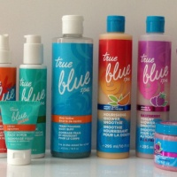 Haul: Bath and Body Works