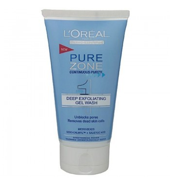 pure_zone_exfoliating_gel