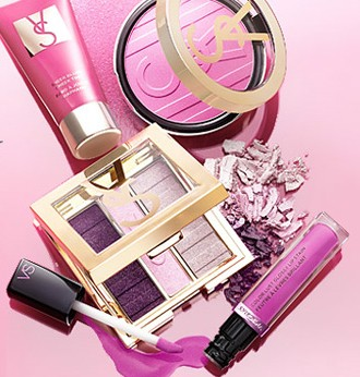 f05eeabed2912 Victoria's Secret will no longer sell makeup | LuLu ♥'s Makeup