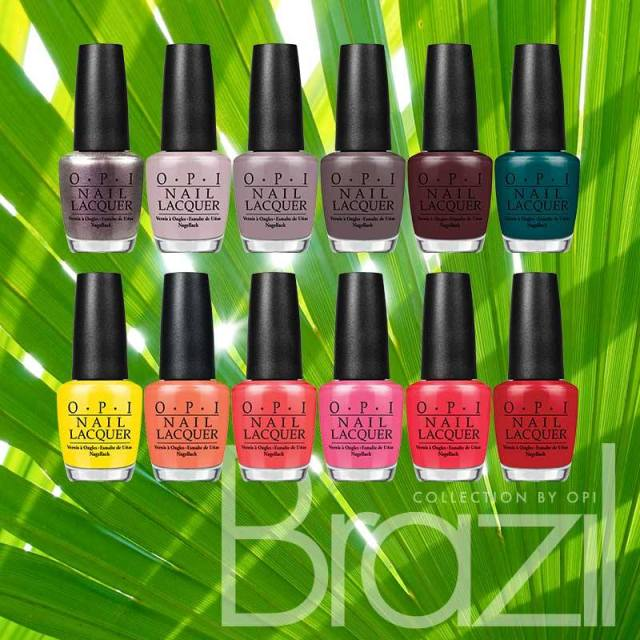 brazil_collection
