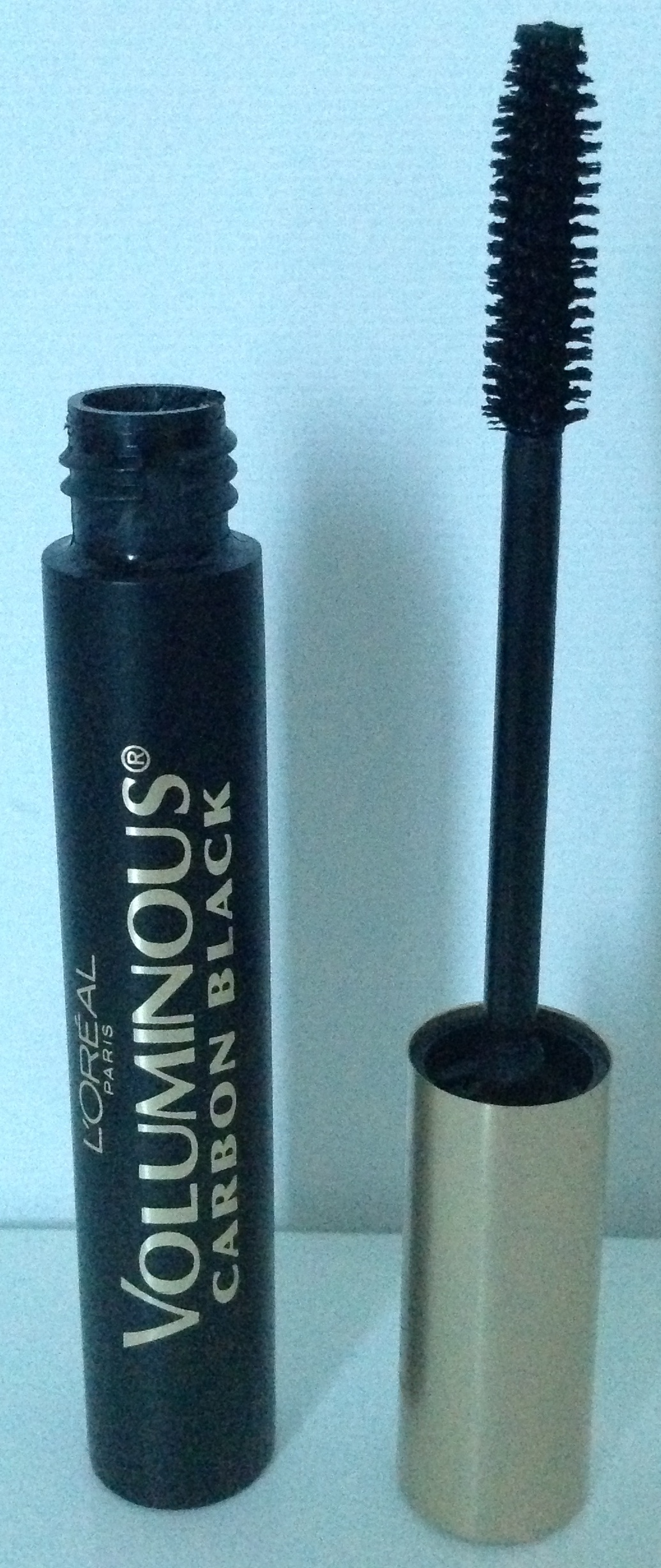 3f0c9bb323d Aside from the unassuming packaging, this serves and performs as more of a  high-end mascara. It's one of the few beauty products that convinced me, ...