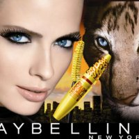 Mascara Monday: Maybelline The Colossal Cat Eyes