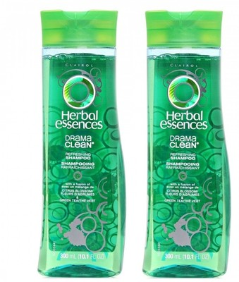 herbal-essences-600-drama-clean-refreshing-shampoo-400x400-imadpxa7wafzenps