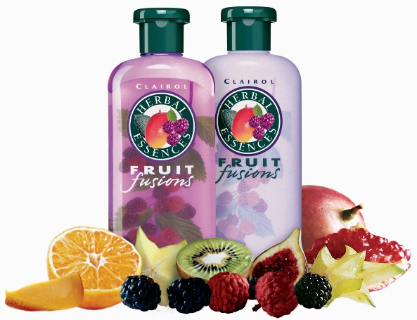 herbalEssences_FruitFusions_Sept04_IL1