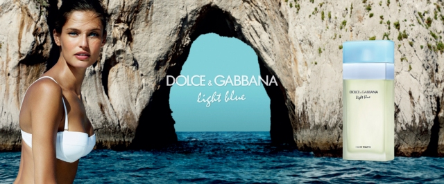 dolce-and-gabbana-bianca-balti-light-blue-ad-campaign