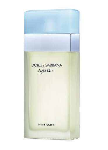 dolce-and-gabbana-light-blue-perfume-women