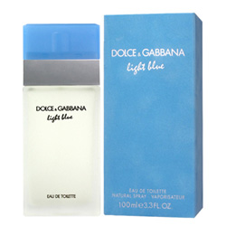 dolce-light-blue-women