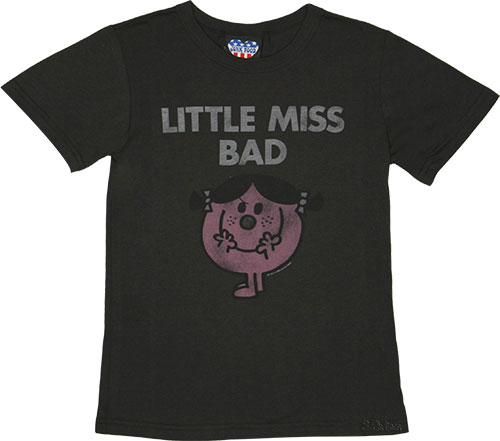 little-miss-bad-t-shirt-by-junk-food-32€