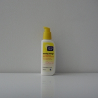 Clean and Clear Morning Energy Skin Brightening Daily Facial Moisturiser