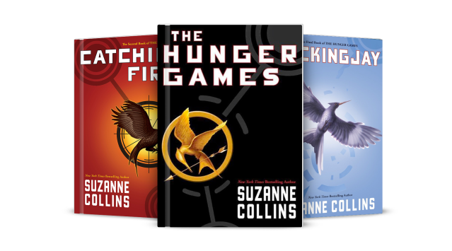 hunger-games-book-covers