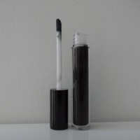 Black Lip Gloss