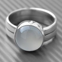 moonstone-engagement-ring4