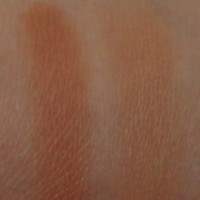 MAC Mineralize Skinfinish in Sun Power and Medium Deep