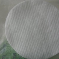 Cleanic Cosmetic Cotton Pads