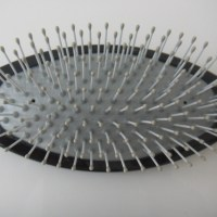 Trisa Hair Brush
