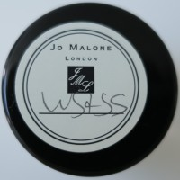 Jo Malone Orange Bitters Cologne
