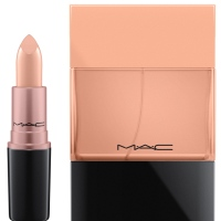 MAC Shadescents Collections