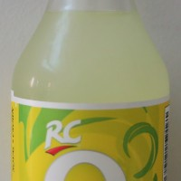 RC Q Lemonade