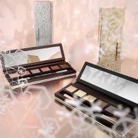 MAC Snow Ball Collection Part 2 (Kits & Sets)