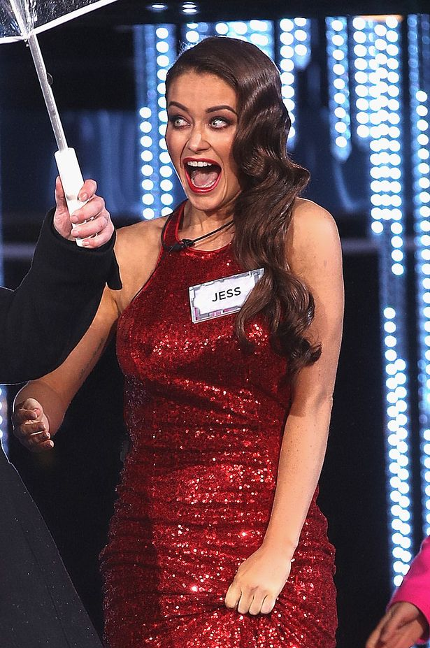 Celebrity Big Brother Season 21 (Year of the Woman!) | LuLu ♥'s