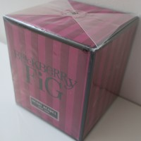Bath and Body Works - Henri Bendel Scented Candles