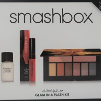 Sephora Haulage (October)