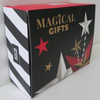 Sephora Holiday 2018 Magical Gifts