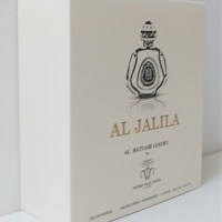 Al Battash Luxury Al Jalila Eau de Parfum Haul