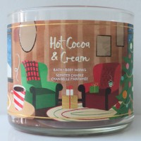 Bath and Body Works Flash Sale Candles