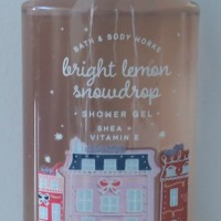 1st US Bath and Body Works Shower Gel Haul