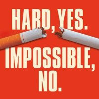 I quit smoking cigarettes (1 month smoke-free)!